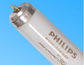 PHILIPS_飞利浦_TL84灯管