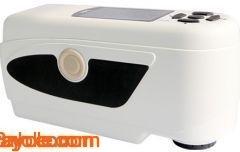 高品质电脑色差仪NH300