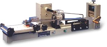 Y(B)571C型刷洗色牢度摩擦仪