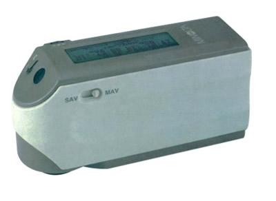 CM-2500d/2600d分光测色仪