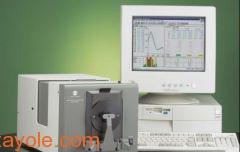 CM-3700d台式分光测色计(分光式/侧面端口)