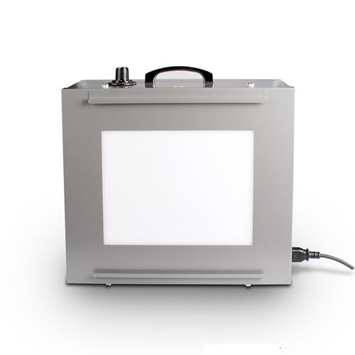 日本进口DNP 透射式照明灯箱 SDCV-3500