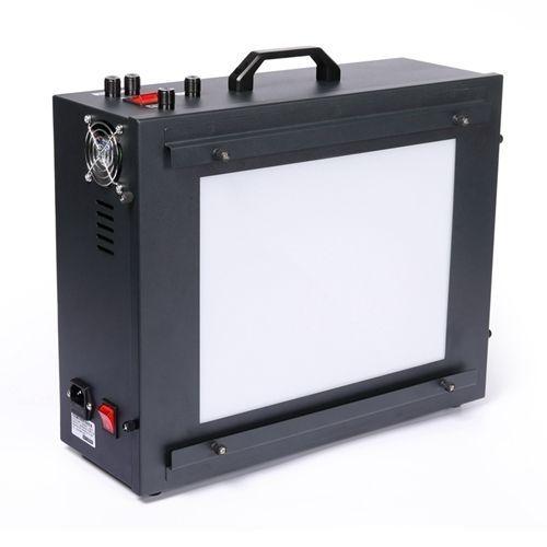 高照度/可调色温透射式灯箱T259000