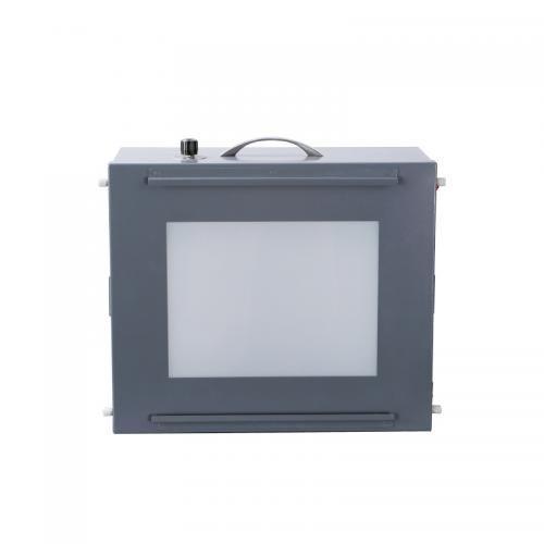 3NH 透射灯箱CC5100/CC3100