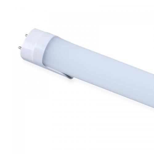 D65灯管 标准光源TruD65™ 10W/20W