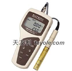 CyberScan 标准型CON 11电导率仪