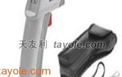 美国雷泰MT4红外测温仪