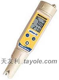 pH Testr30 笔式PH计(酸碱仪)
