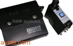 PIG455破坏式测厚仪