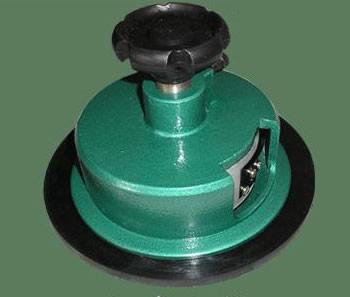 TLY-001圆盘取样器(取样刀 )